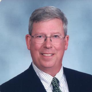 Peter S  Gill, MD, FACS | Essex Surgical Associates